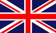 English-flag.png
