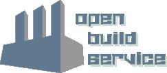 Build Service