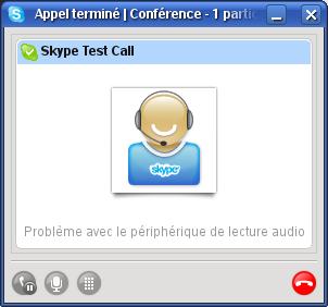 skype rencontre