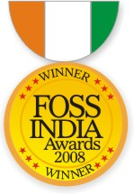 FOSSawards low res.jpg
