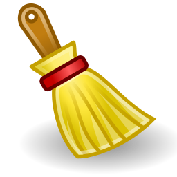 Icon-cleanup.png