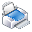 Icon-printer.png