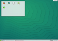 Opensuse13.2-KDE-01.png